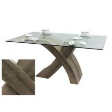 MARLEY DINING TABLE - E535031