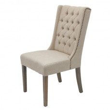ESSENTIAL DINING CHAIR - 42033