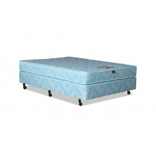 SINGLE SOFT SLEEPER MATTRESS
