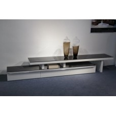 BOURKE WD-208 TV STAND