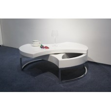 PARKVILLE WD-104 COFFEE TABLE