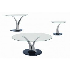 BEKKI WD-530 COFFEE TABLE