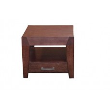 REBECCA WD-002 LAMP TABLE