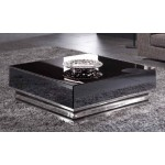 CITY WD-100 COFFEE TABLE