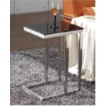 CITY WD-102 LAMP TABLE