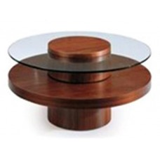 SWAN WD-106 COFFEE TABLE