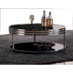 SARA WD-101 COFFEE TABLE
