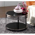 SARA WD-101 LAMP TABLE