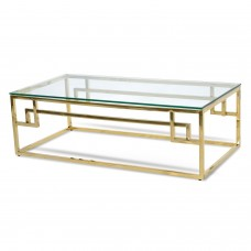 ANDERSON 1.2M COFFEE TABLE