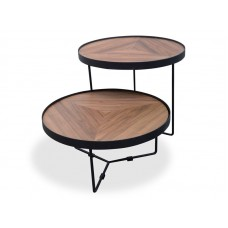 MORR COFFEE TABLE