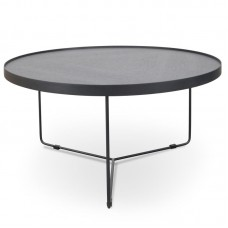 LUNA EXTRA LARGE COFFEE TABLE